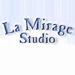 La Mirage Studio